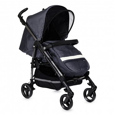 Коляска прогулочная Peg Perego Si completo luxe mirage